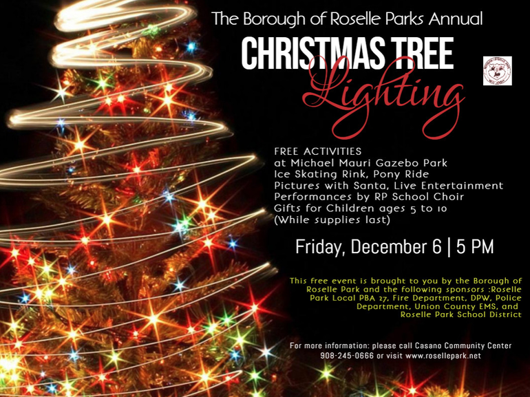 Annual ChristmasTree Lighting  Ceremony 2019.png