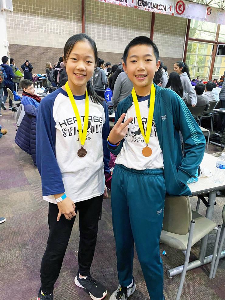 Anlin Wei and Jason Yu ORNITHOLOGY.jpg