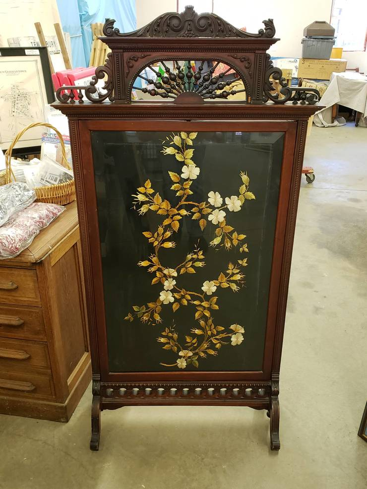 Best crop a5e0fa6af34cd5b528a9 antique fire screen