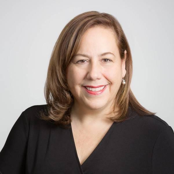 Andrea Lacerda
