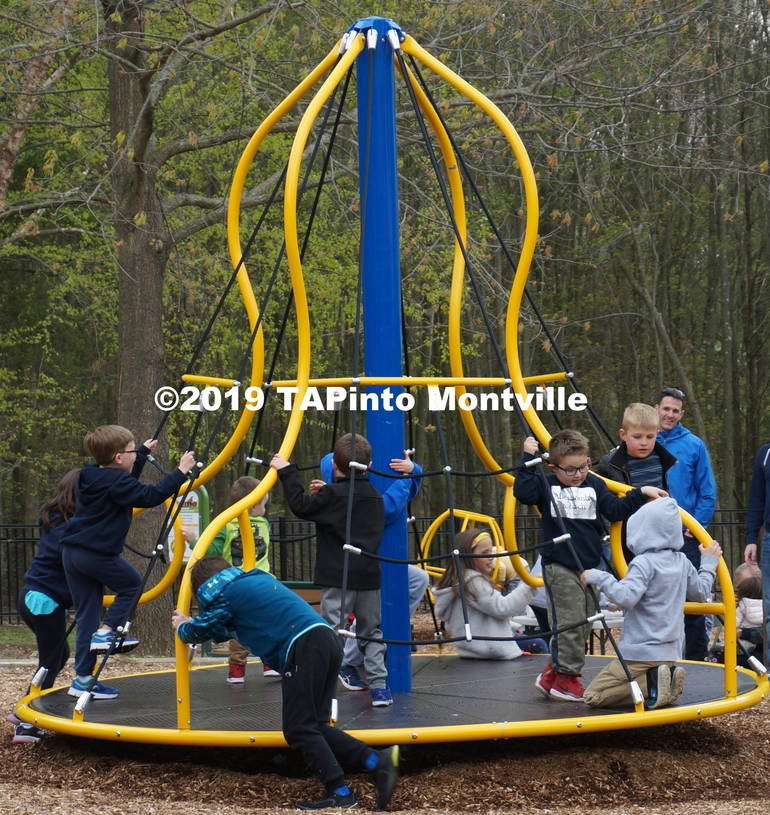 a New Playground ©2019 TAPinto Montville  2 CROP - Copy.JPG