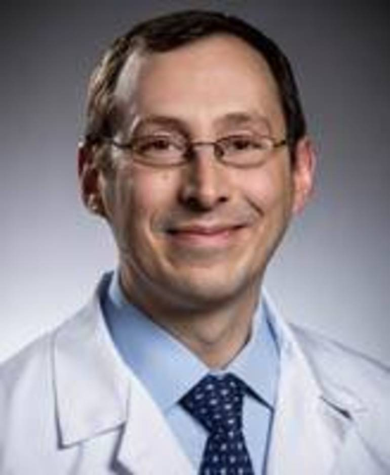 Andrew Tarulli, MD, neurology.jpg