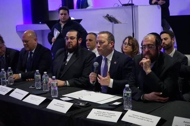 antisemitism.jpg