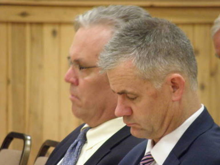 anderson and fakult.JPG