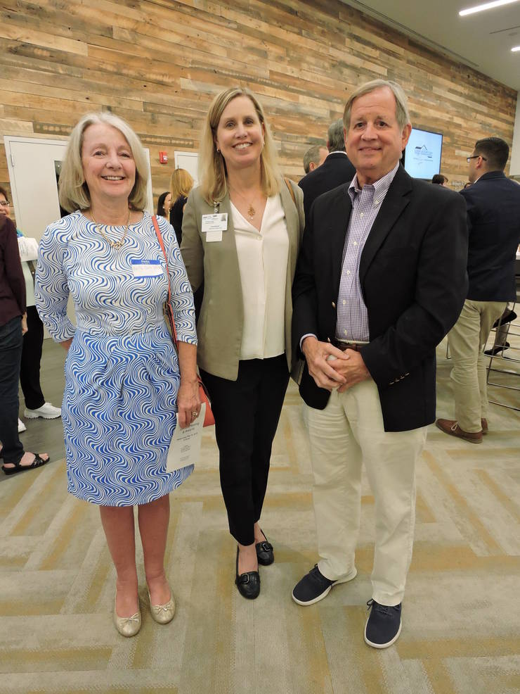 Annual Meeting 5.29.19 at Celgene 041.JPG