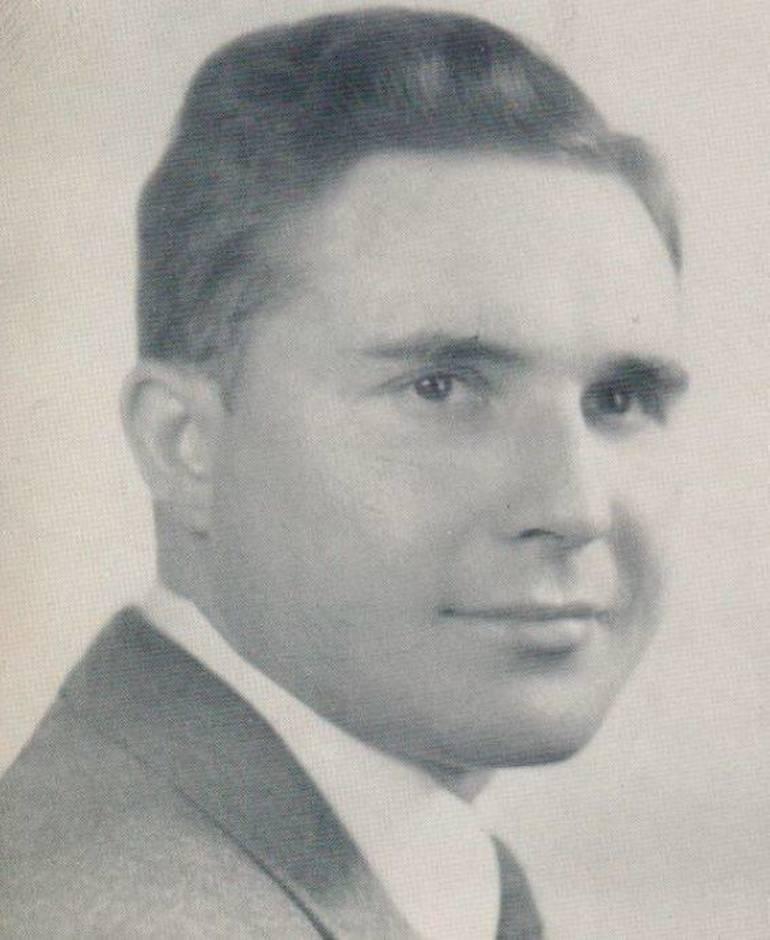 Andy Kmetz.JPG
