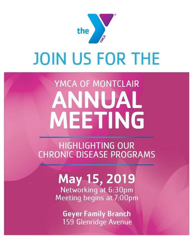 Annual Meeting Invite-02 (from G Smerdel) FINAL 5-2-19.jpg