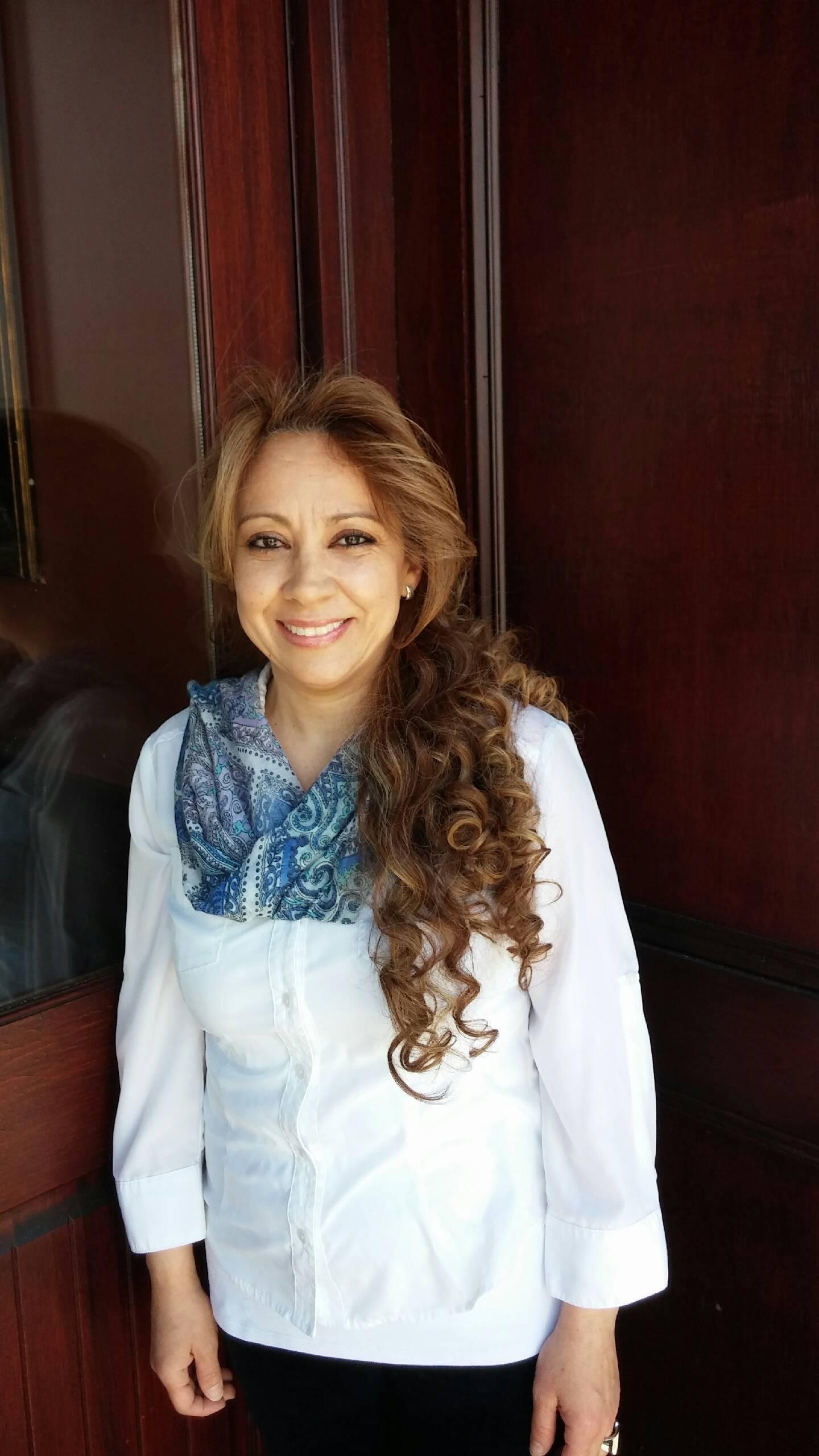 Anita Alvarado.jpg