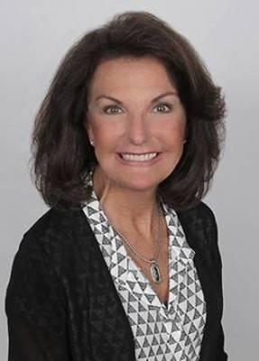 Angela Sicoli, Clara Maass Medical Center, Nutley NJ
