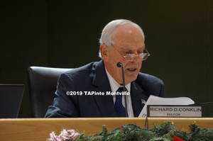 Carousel image 2cd924e1bd7f1f0dad27 a newly re named mayor richard conklin  2019 tapinto montville  1.