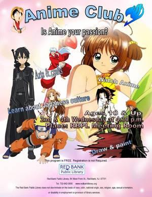 Carousel image 3399616548e31d0ea9fe anime picture