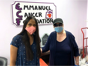 Carousel_image_4554ffe6cafd47c9a6c8_anushka_dalal_of_scotch_plains_delivers_supplies_to_emmanuel_cancer_foundation__2_
