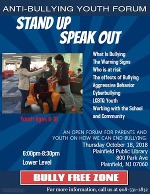 Carousel image 6ab842529985f85d5b24 anti bullying