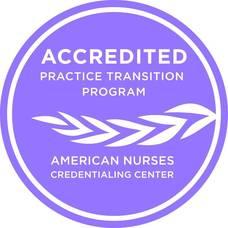 Carousel_image_6befc425c255c25fa627_ancc_accredited_ptap_logo