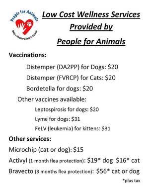 Carousel image 751812edaabc47d29d7f animal wellness services