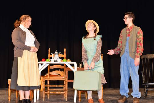 Top story 0e9ce0cfe885c4d934a1 anne of green gables photo