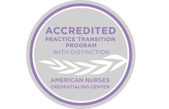 Top story 2e4f3ae4e048d93c572b ancc accredited with distinction ptap logo purple