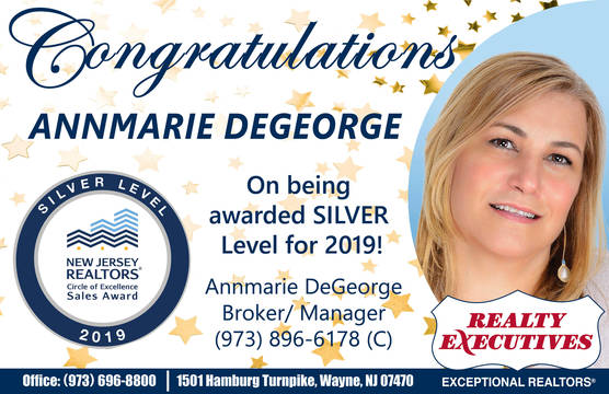 Top story 395b9d21bab117dbbf07 annmarie degeorge coe 2019