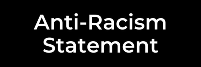 Top story 5874f07f1f5e47caeb69 anti racism statement