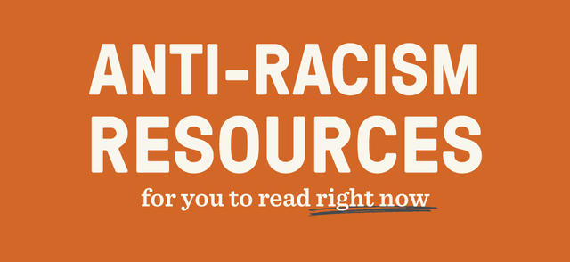 Top story a1891704b19f21d41698 anti racism resources e1593895472834