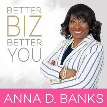 Top story a6487ce511641c19d85f anna banks column pic