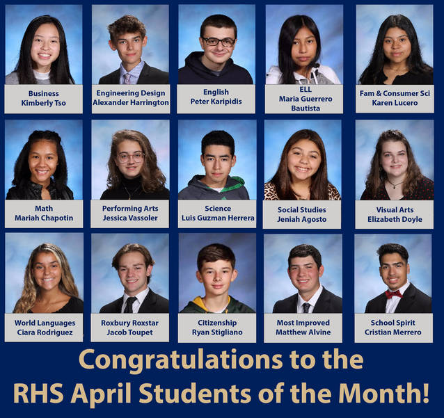Best crop 2810875cffc154431141 april students of the month