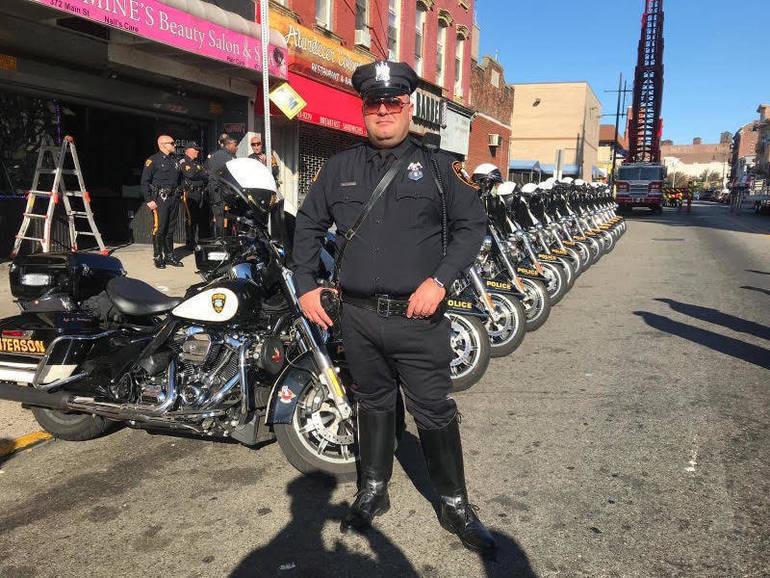 A Police Officer Scorpo.jpg