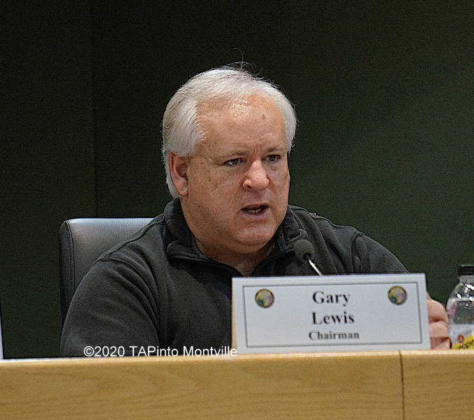 a Planning Board Chair Gary Lewis ©2020 TAPinto Montville.jpg