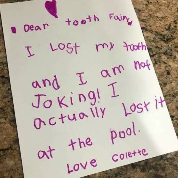 AppealtoToothFairy.jpeg