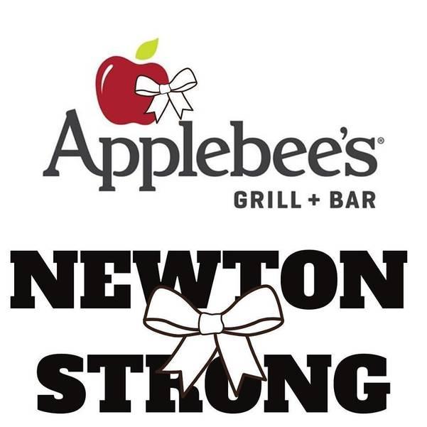 Applebees.jpg