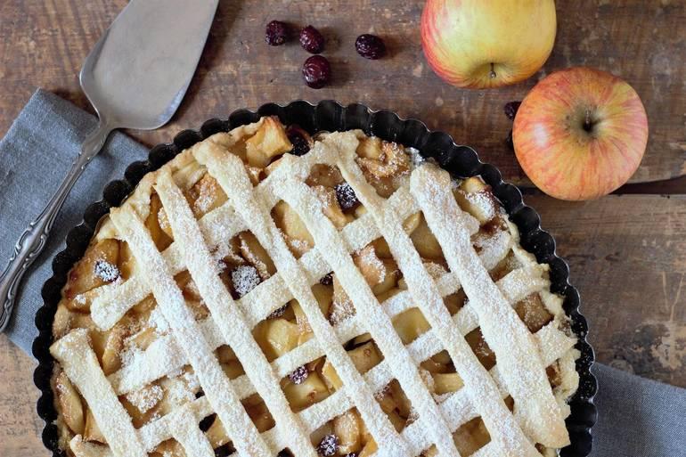 apple-pie-5479993_1920.jpg