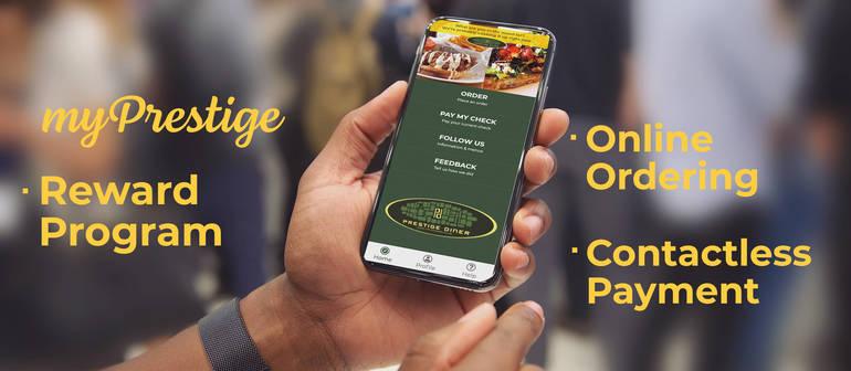 app-mockup-prestige-slider.jpg