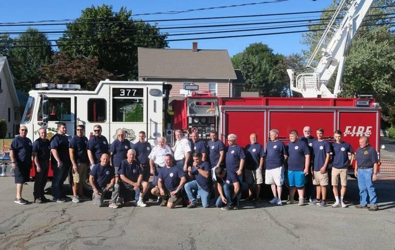 a Pine Brook Volunteer Fire Department  Courtesy Pine Brook Volunteer Fire Department.jpg