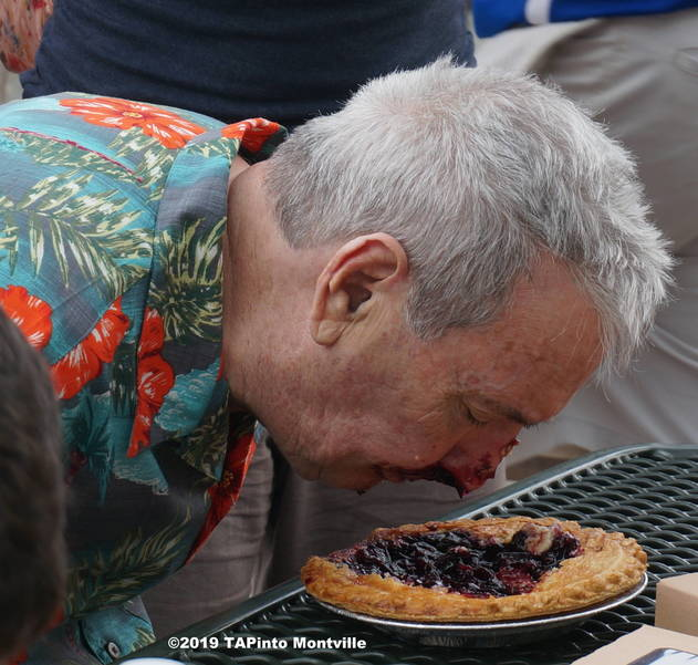 a Pie eating contest 4 crop.JPG