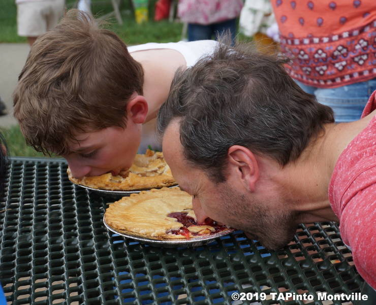 a Pie eating contest 1 crop.JPG