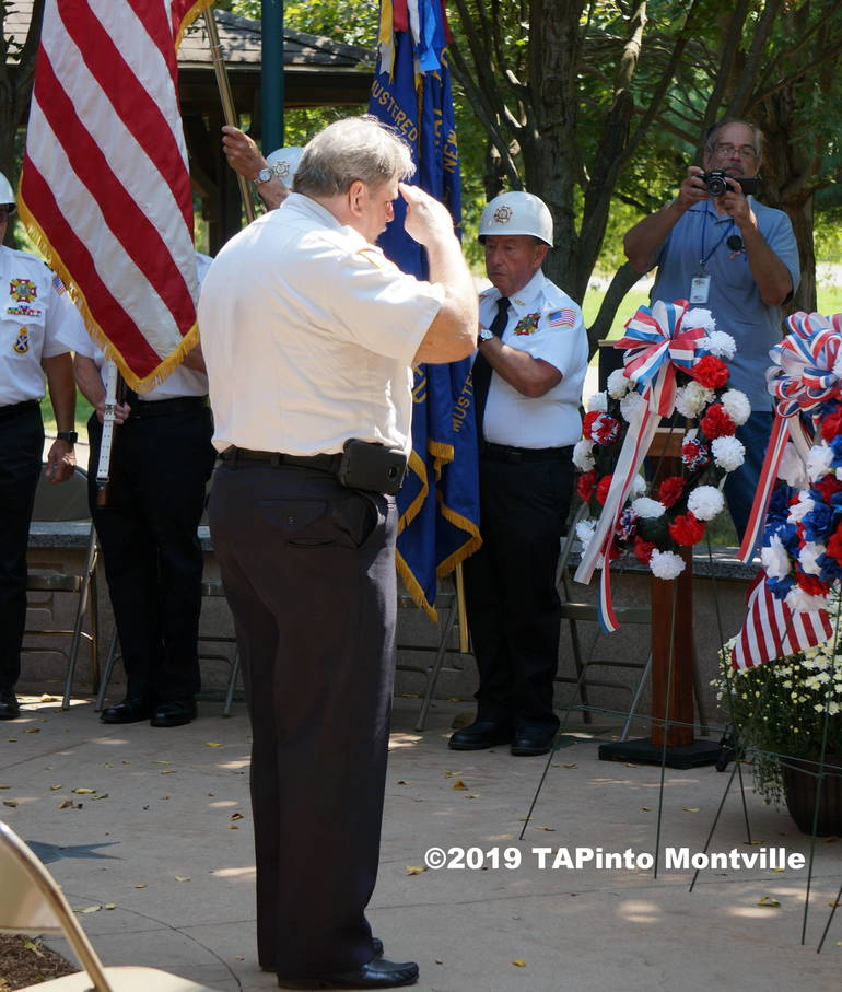 a Pine Brook Fire Dept Asst Chief Don Welter  ©2019 TAPinto Montville.JPG