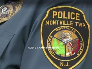 Carousel_image_a0c4b1673d78d8d122e0_a_police_patch_photo__2019_tapinto_montville