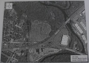 Carousel image cfbb1c66d60af5f0eba2 a proposed site courtesy of morris county gis data