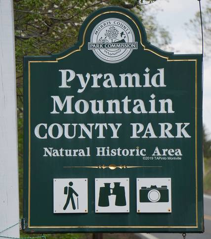 Top story 022ba075757d46ca8f57 a pyramid mountain  2019 tapinto montville paint 888