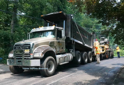 Top story 31ed587613c3b343fbb8 a paving in montville township  2020 tapinto montville   3