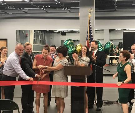 Top story aa0ee309d6979c26d6e0 apa ribbon cutting 01