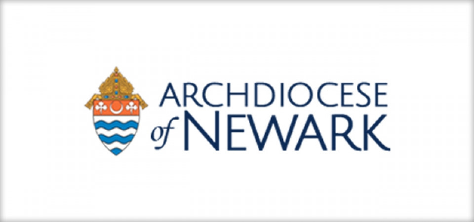 archdiocese of newark logo.png