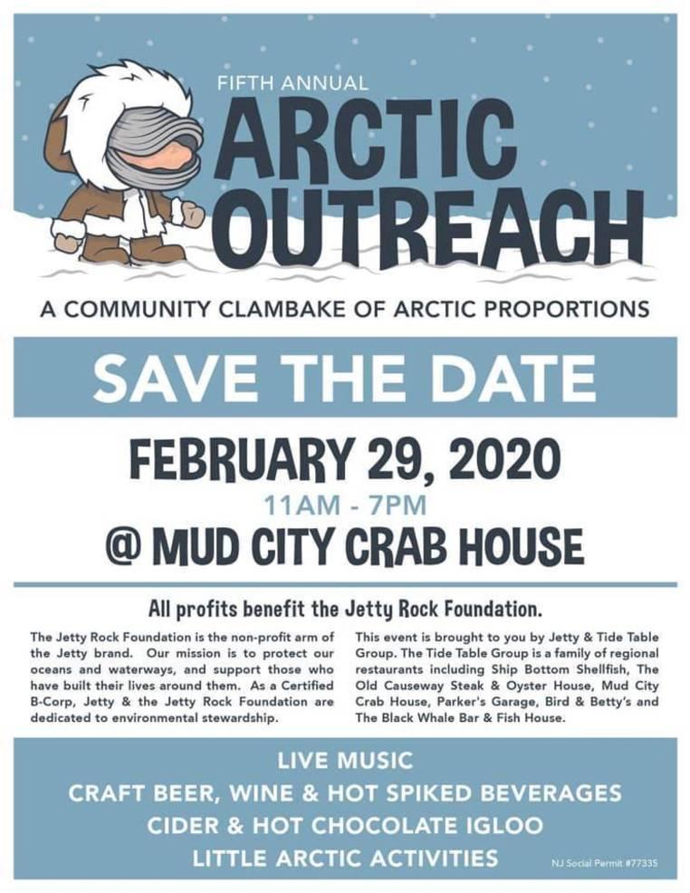 arctic OUtreach 2020.jpg