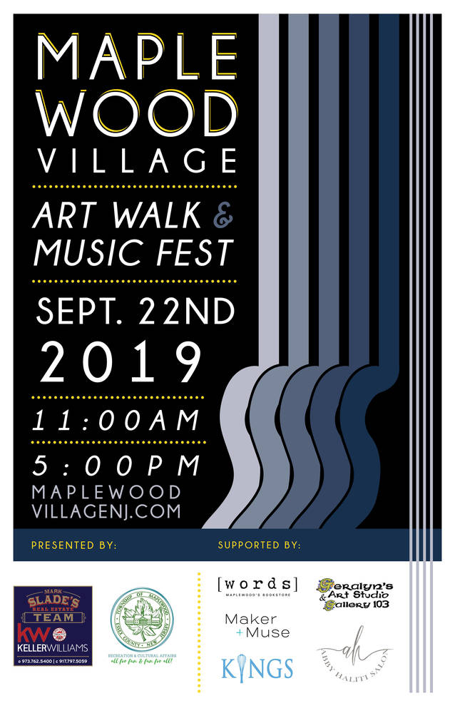 Art_Walk_11x17_Sponsors.jpg