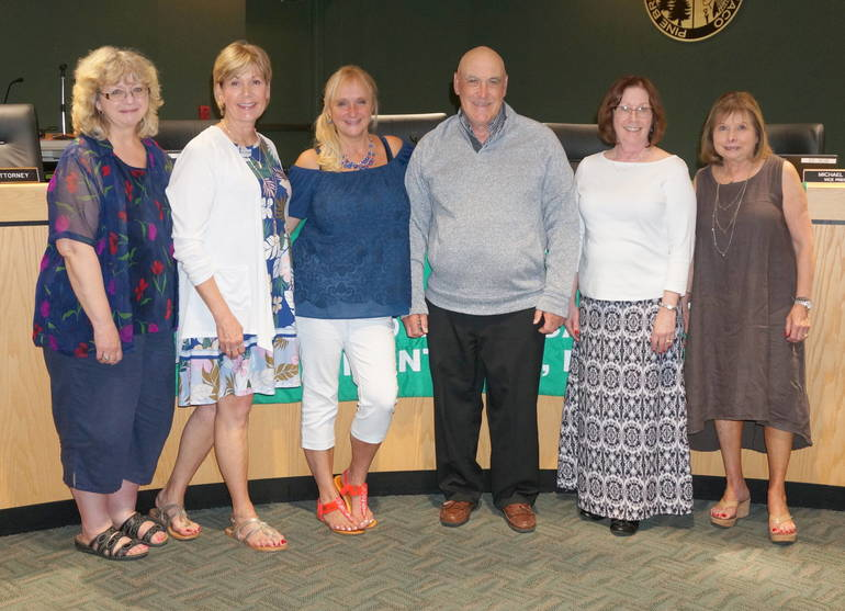 a Retiring teachers.JPG