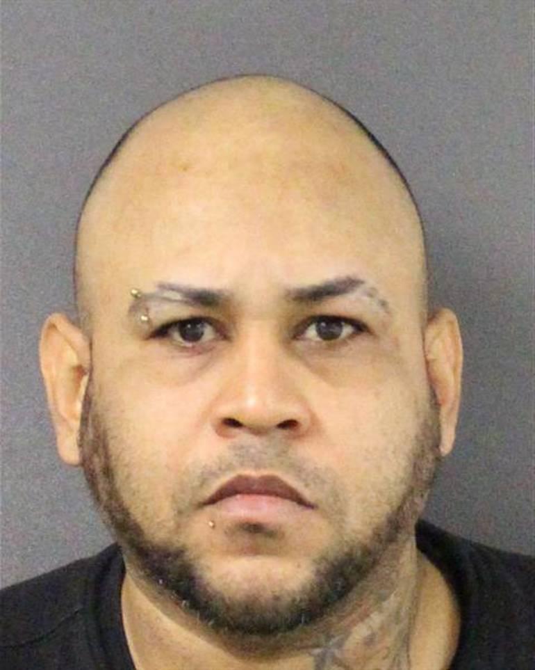 arrest Juan Marrero.jpg