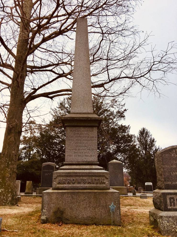 American Civil War: Middletown Historian Gregory Acken Offers Links to the Past