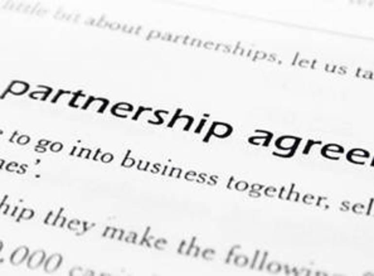 Article-small-image-Partnership-agreement.jpg
