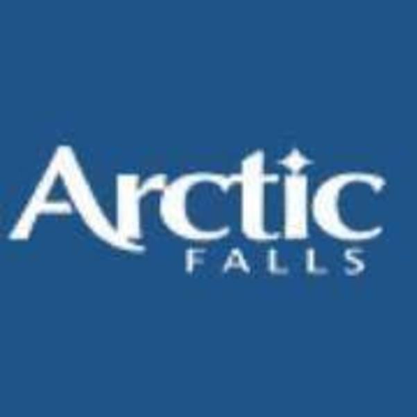 ArcticFalls.jpeg