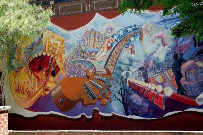 Art in the Park.jpg